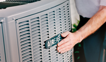 Air_Conditioning-Products