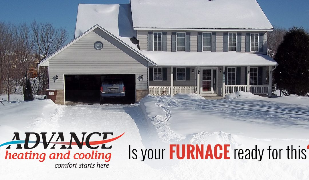 Solid Tips: When to Hire a Technician for Furnace Repairs