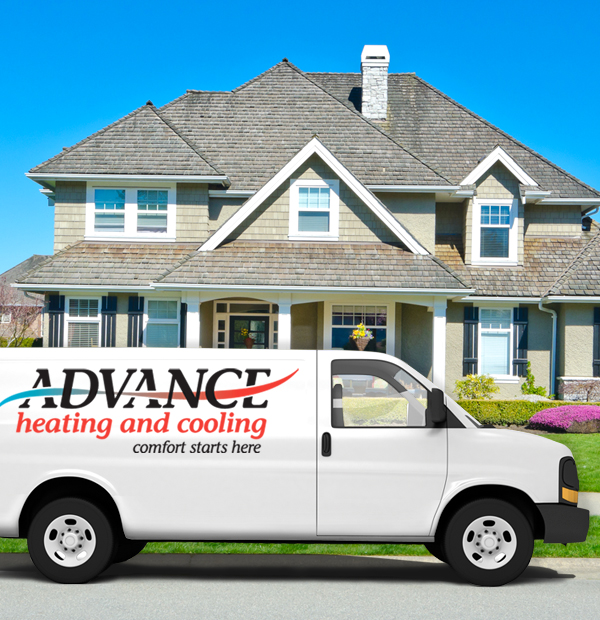 Hassle-Free Furnace Replacement Company in Columbus, Ohio