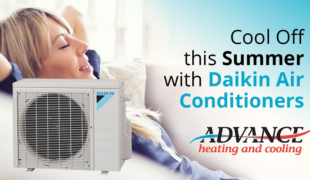 AC Repair Columbus Archives - Advance Heating and Cooling